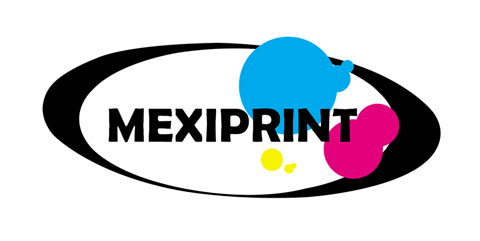 MEXIPRINT